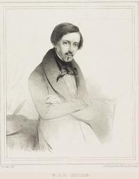 W.J.J. Nuyen