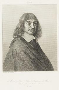 Descartes (Réné)