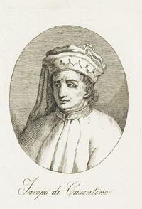 Jacopo de Casentino