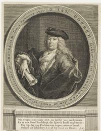 Jan Goerree
