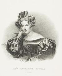 M'sslle Henriette Sontag