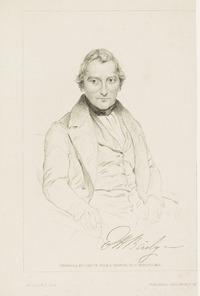 E.A. Baily