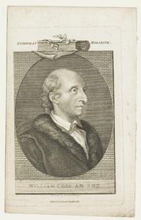 Charles Coxe