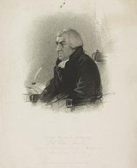 John Baron Eldon