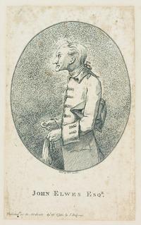 John Elwes