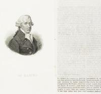 W. Hawes
