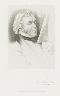 W.M. Thackeray