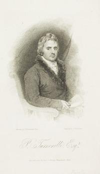 P. Turnerelli
