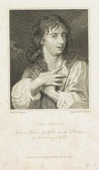 John Ogilby