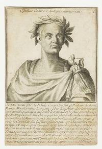 Julius Cæsar