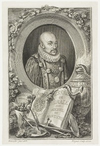 Michel de Montagne
