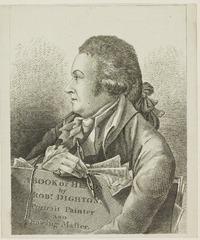 Robert Dighton