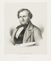 J.L. Jensen
