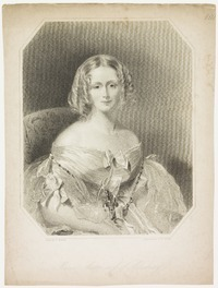 Maria Marchioness of Ailesbury