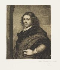 Thomas Worlidge