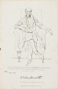 Wm Wordsworth