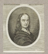 Sebastianus Pombelli