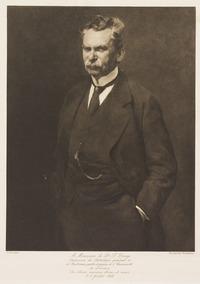 Monsieur le Dr. J. Denys