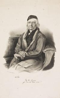 Ch. H. Rinck