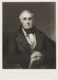 John Charles Herries