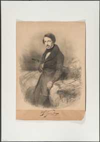 W. J. Nuijen