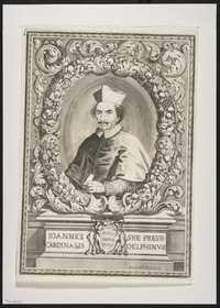 Lewis Francis Roubiliac