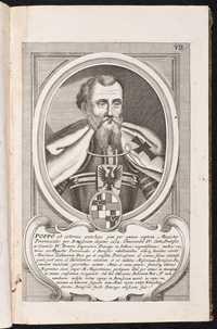 Poppo ab Osterna