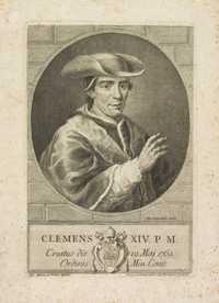 Clemens XIV