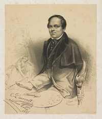 C. Ducornet