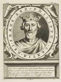 Philippus