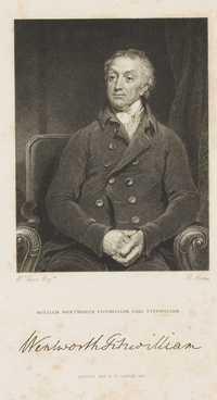 William Wentworth Fitzwilliam