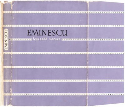 Eminescu legszebb versei