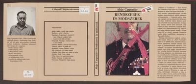 Image from object titled Rendszerek és módszerek
