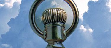Image from object titled La imagen: Mímesis & Méthexis