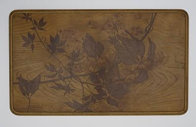 Tischplatte / Tischblatt