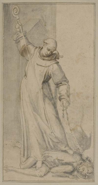 Marcello Venusti Europeana Collections