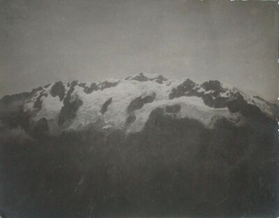 Punte V. Emanuele, Margherita ed Alessandro dalla Punta Jolanda