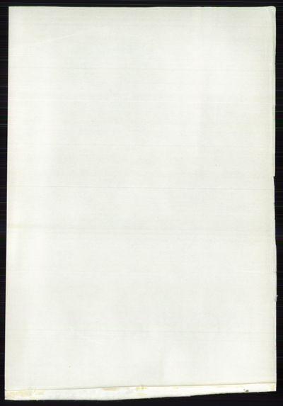 Image from object titled Folketelling 1891 - Stor-Elvdal - personsedler - side 3028