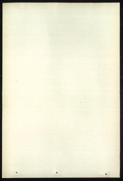 Image from object titled Folketelling 1891 - Øystre Slidre - personsedler - side 921