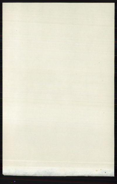 Image from object titled Folketelling 1891 - Nedre Eiker - personsedler - side 2253