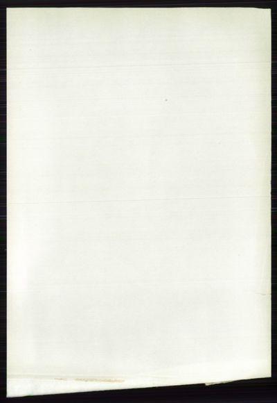 Image from object titled Folketelling 1891 - Øvre Eiker - personsedler - side 3425