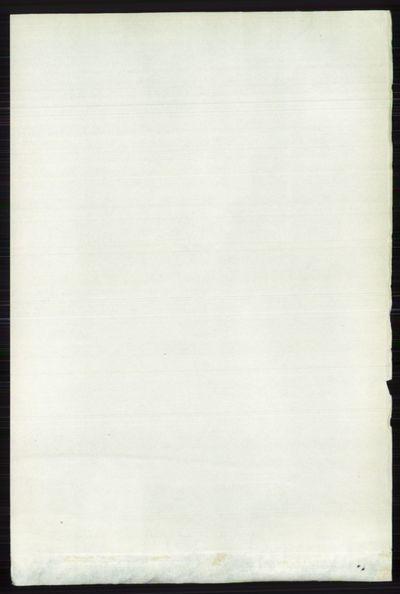 Image from object titled Folketelling 1891 - Øvre Eiker - personsedler - side 6202