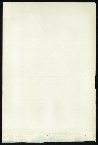 Image from object titled Folketelling 1891 - Hidra og Nes - personsedler - side 3510