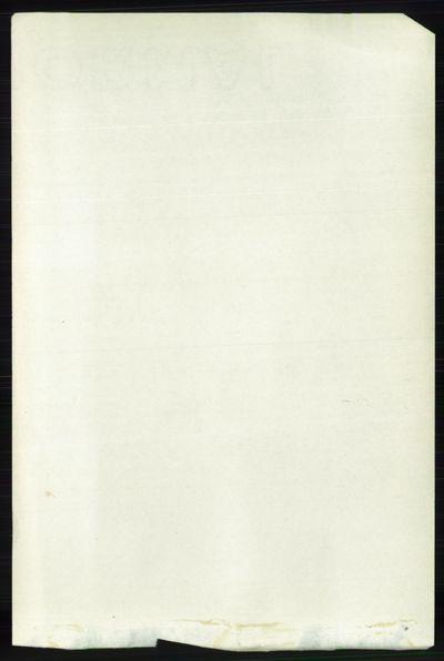 Image from object titled Folketelling 1891 - Hidra og Nes - personsedler - side 3936