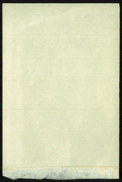 Image from object titled Folketelling 1891 - Skudenes - personsedler - side 5744