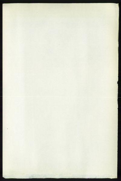 Image from object titled Folketelling 1891 - Strandebarm og Varaldsøy - personsedler - side 2402