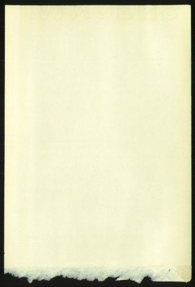 Image from object titled Folketelling 1891 - Eresfjord og Vistdal - personsedler - side 922