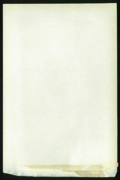 Image from object titled Folketelling 1891 - Nedre Stjørdal - personsedler - side 2329