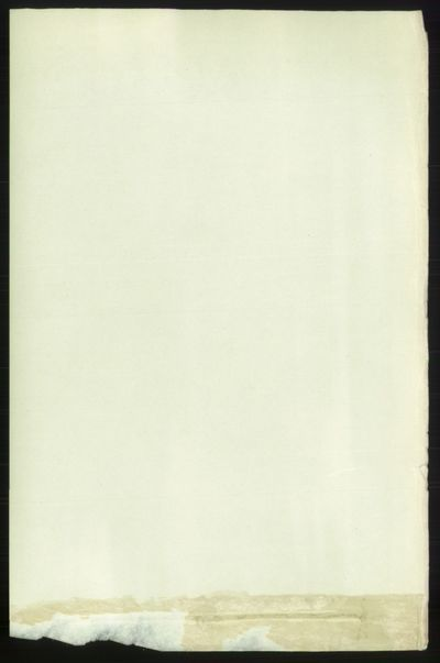 Image from object titled Folketelling 1891 - Kristiania - personsedler - side 126409