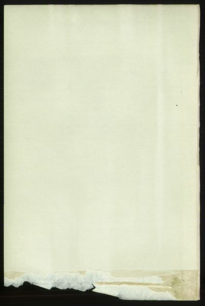 Image from object titled Folketelling 1891 - Kristiania - personsedler - side 135497